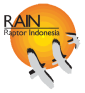 Raptor Indonesia